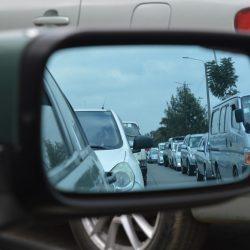 Driver Awareness Training