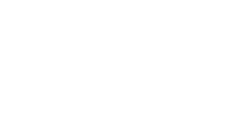 Revised timetable for LL195 Ashbourne